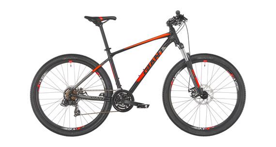 "Giant ATX 2 27,5"" - VTT - rouge/noir"
